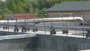 Čistiareň odpadových vôd Humenné